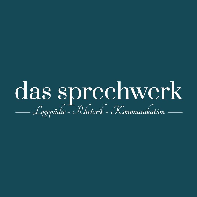 Das Sprechwerk Hamburg Lüneburg